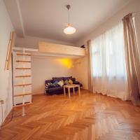 Bright Studio Kourimska