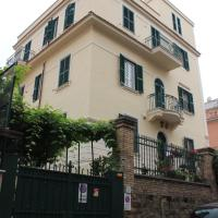 Casa per Ferie Rosaz