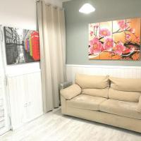 Apartamento Quevedo
