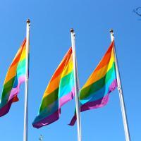 Aqua Beach Bungalows Playa del Ingles - Gay Men Only, Gran Canaria