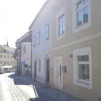 Haus 7 Stadtmitte