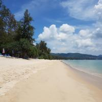 Allamanda 1244 Laguna Phuket