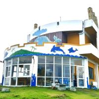 Отели типа «постель и завтрак», White Sand Beach 32