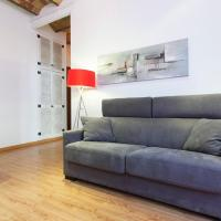 Gracia Holidays Apartment