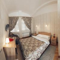 Мини-гостиница Нахимов