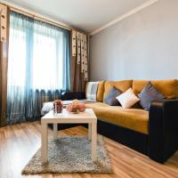 Lux Apartments - Shmitovsky proezd