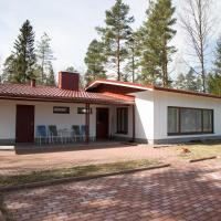 Holiday home in Kuusankoski
