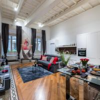 47 Argentina Apartment