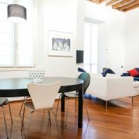 Italianway Apartments - Brisa