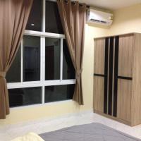Apartments Baanlaktee 9