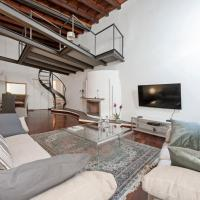 Luxury Flat by Navona Square