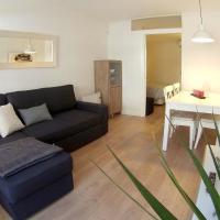 Tossa Unique Moments Apartment