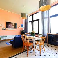 Jurmala Apartments