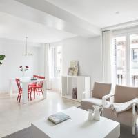 Spain Select Carretas Apartments