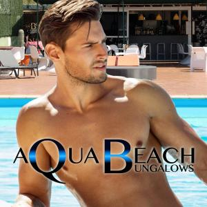 Aqua Beach Bungalows Playa del Ingles - Gay Men Only, Gran Canaria