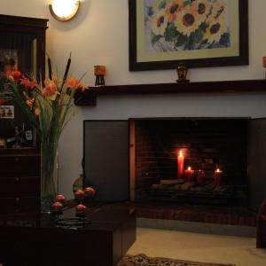 Hotel Balmoral Casa & Hostal, Bogotá