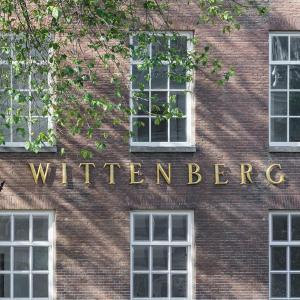 Wittenberg, Amsterdam