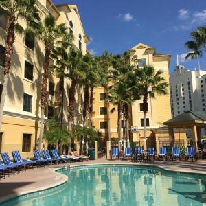 staySky Suites I-Drive Orlando Near Universal, Orlando