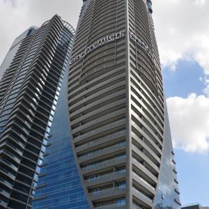 City Premiere Hotel Apartments, Dubai