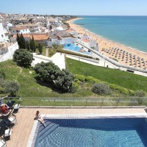 Vila Sao Vicente Boutique (Adults Only), Albufeira