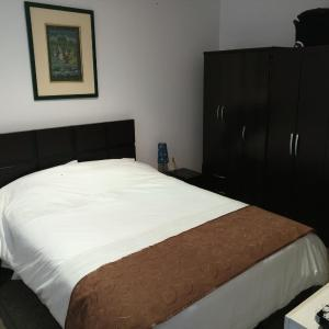Rooms Fully Equipped in Miraflores,