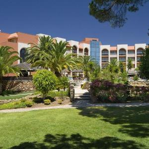 Falesia Hotel - Adults Only, Albufeira