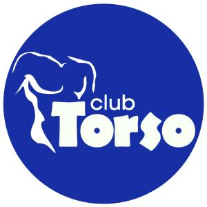 Club Torso Gay Men Only, Gran Canaria