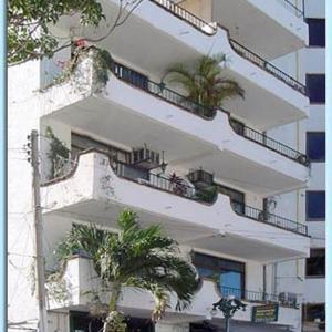 Vallarta Jr Suites, Puerto Vallarta