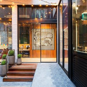 Little Albion, a Crystalbrook Collection Boutique Hotel, Sydney
