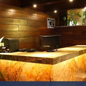 Hotel Porto Allegro Puerto Vallarta, Puerto Vallarta