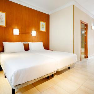 Hotel Alisios Canteras, Las Palmas de Gran Canaria