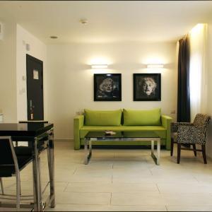 Best Western Regency Suites, Tel Aviv