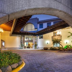 Radisson Hotel San Jose - Costa Rica, San José