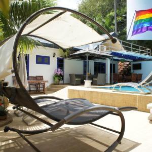 Phuket Gay Homestay, Phuket