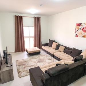 One Bedroom Apartment - Dubai Silicon Oasis in Dubai