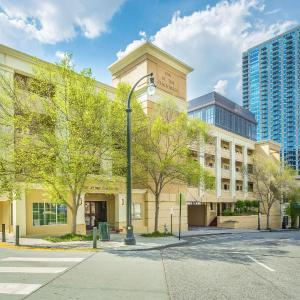 Inn at the Peachtrees, an Ascend Hotel Collection Member Atl, Atlanta