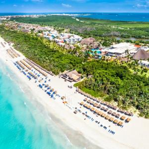 Royalton Hicacos Adults Only - All Inclusive, Varadero