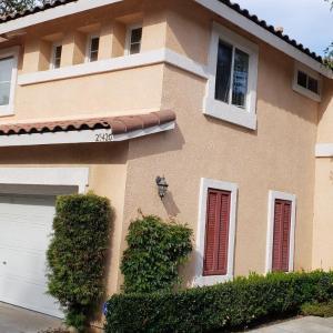 South Bay Homestay, Los Angeles