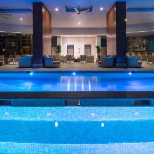 Waldorf Astoria Panama, Panama City