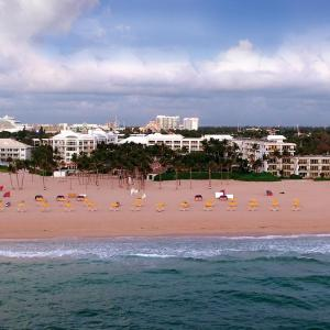 The Lago Mar Beach Resort and Club, Fort Lauderdale