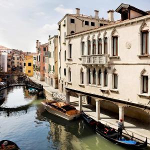 Maison Venezia | UNA Esperienze, Venice