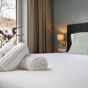 NL Hotel District Leidseplein, Amsterdam