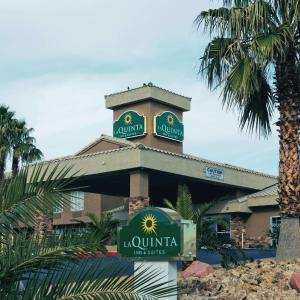 La Quinta by Wyndham Las Vegas Tropicana, Las Vegas