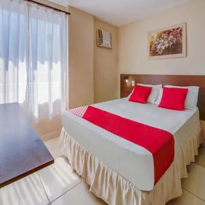 OYO Rio Colinas Hotel, Rio de Janeiro