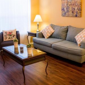 Brand New 3BR Private Villa near Disney! in Kissimmee