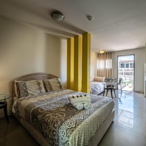 Classic Inn, Eilat