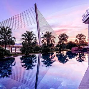 Grand Mercure Danang, Da Nang