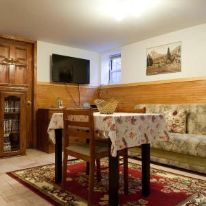 Lovely Astoria Studio-Close to NYC!, New York
