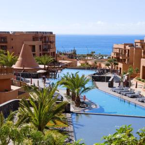 Sandos San Blas Eco Resort - All Inclusive, San Miguel de Abona