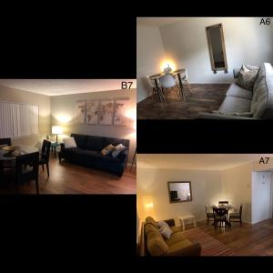 Private 1 Bedroom Apartment Close to Theme Parks in Orlando